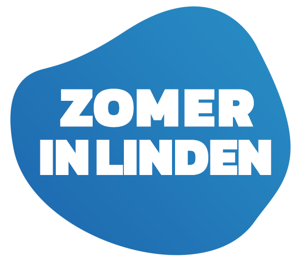 Zomer in Linden