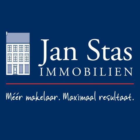 1Jan-Stas