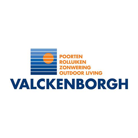 2Valckenborgh