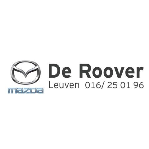 4Mazda-De-Roover