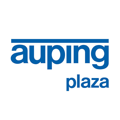 Auping-Plaza