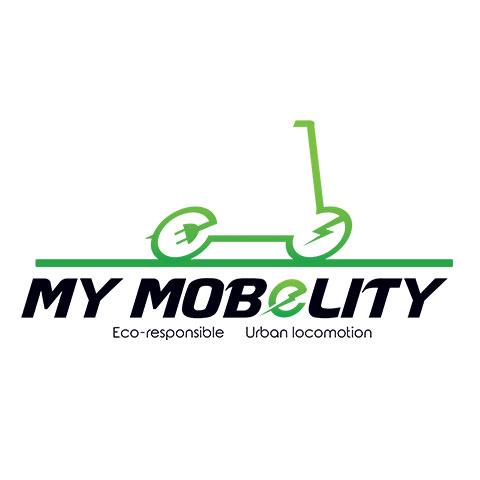 My-Mobelity
