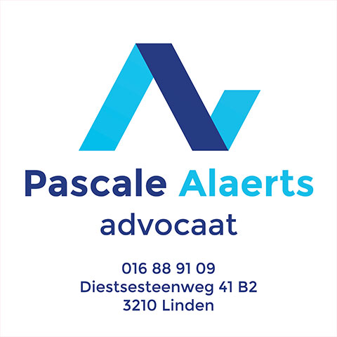 Pascale-Alaerts