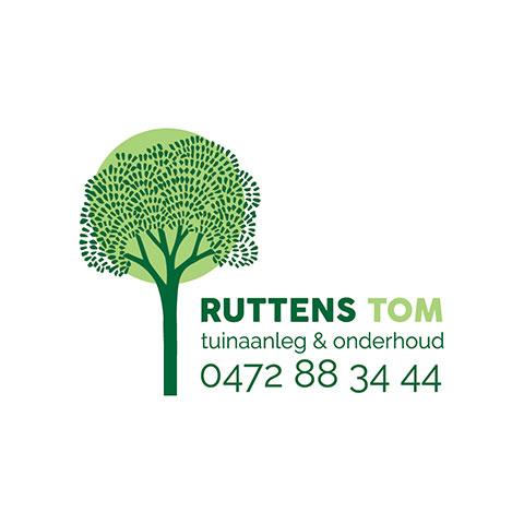 Tom-Ruttens