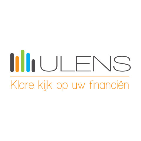 Ulens